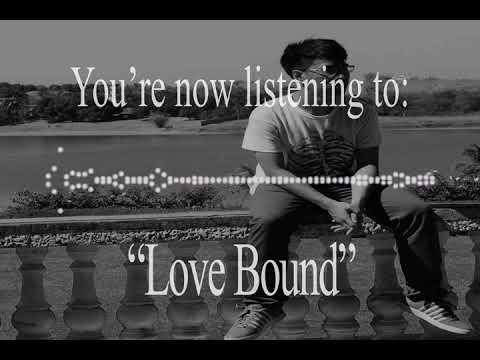 Rayneman - Love Bound