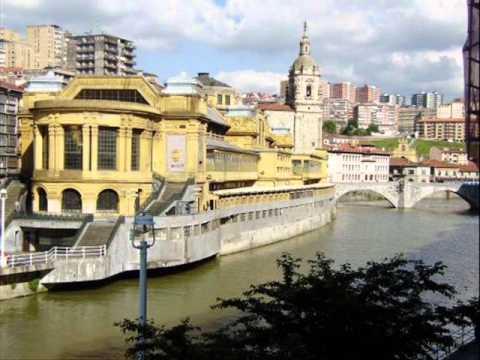 El Reno Renardo   De Bilbao