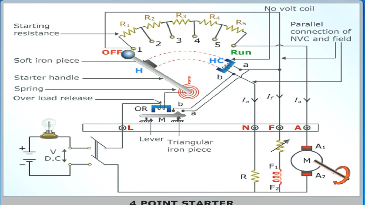 S L together with Electrical Bwiring Bdiagram Bforward Breverse Bmotor Bcontrol Band Bpower Bcircuit Bwith Bplc Bconnection moreover Maxresdefault further Maxresdefault as well Wiring Diagram Three Phase Electrical Wiring Add Wiring For New Of Electrical Control Panel Wiring Diagram Pdf. on star delta motor wiring diagram
