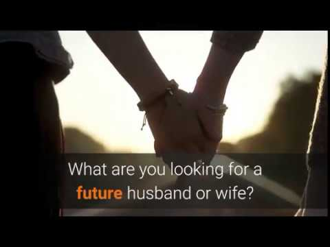 christian dating site for single parents