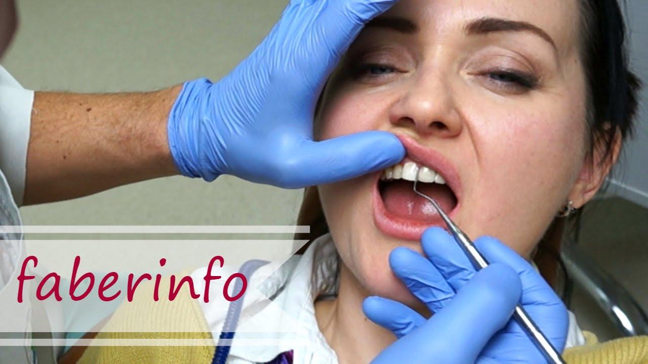 сколько стоит отбеливание зубов в фокино