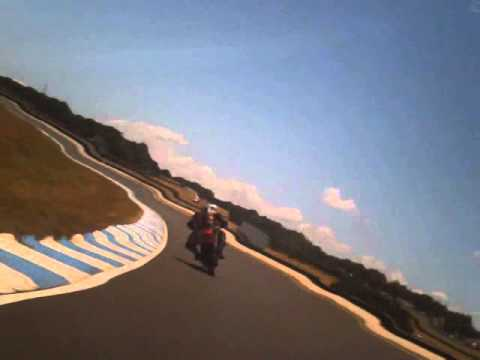 Post Classic Suzuki T20 Race 3 Phillip island Classic Jan 2013.wmv