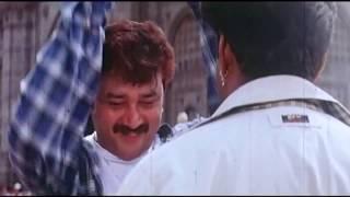 Sivasankar Tamil Movie  Songs Kukku || PHOENIX MUSIC
