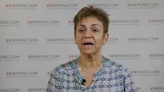 Are CAR T-cells worth the money in lymphoma?