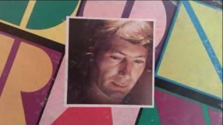 Baixar Don Ray - Body And Soul  1979