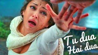 Tu Dua Hai Dua Hurt Touching Status | WhatsApp Status 2019 | - RKS Series