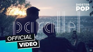 Parallel - So wie du tanzt (Offizielles Musikvideo)