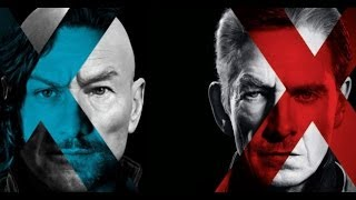 new scenes being added to x men days of future past amc movie news