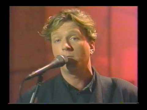 Squeeze - 853-5937 live - Wilton North Report 1987 (Great Sound)