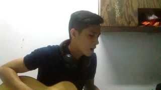 Tôi có một nỗi buồn thật đẹp guitar cover