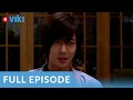Playful Kiss Playful Kiss Full Episode 3 Official HD With Subtitles mp3