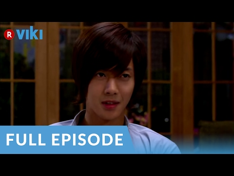 Playful Kiss  Playful Kiss: Full Episode 3  & HD with subtitles