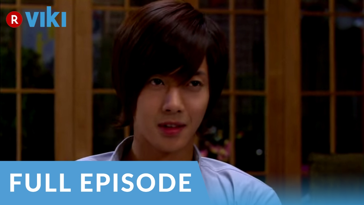 Naughty kiss episode 7 2010 - Playful Kiss Playful Kiss Full Episode 3 Official Hd With Subtitles