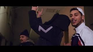 Смотреть клип Fernandocosta Ft Dollar - Pa Que Lo Gocen