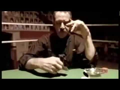 Владимир Крижевский - Эх,тюрьма...