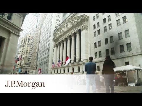 Are U.S. Consumers Spending Again? | J.P. Morgan