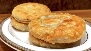 ডিমের আর ময়দার মজার এই নাস্তা কাউকে খাওয়ালে বারবার রিকুয়েস্ট আসবে || Easy Simple Breakfast Recipe