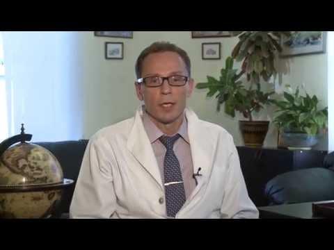Клиника неврозов 2016