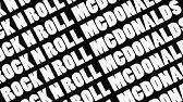 Popular Videos Rock N Roll Mcdonald S Youtube