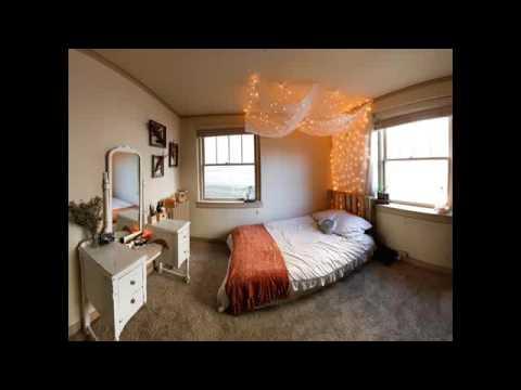 Bedroom Set Ottawa Kijiji