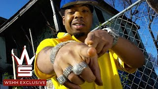 """Webbie & Joeazzy """"Smile"""" (WSHH Exclusive - Official Music Video)"""