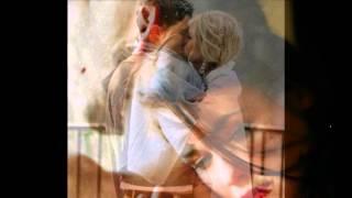 I Want To Know What Love Is ♥  (Tom Cruise e Malin Akerman) - Traduzione In Italiano