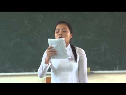 Giấc Mơ Cánh Cò - Kim Phung 11C8