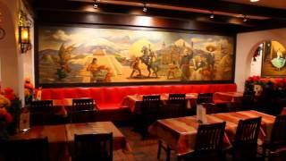 Detroit Video Production | Mexican Village Restaurant | Southfield Video Production