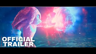 Sonic The Hedgehog(2019) -Official Trailer #1- Sneak Peek(fm)