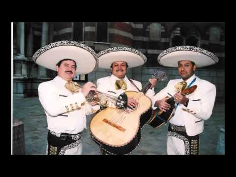 Everlong- Mariachi Style (Foo Fighters Cover)