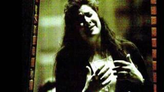 Cecilia Bartoli Lascia Ch Io Pianga Händel Rinaldo