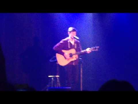Shawn Mendes - Show You - Pine Ridge High School Concert