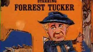 F Troop Season 2 Intro