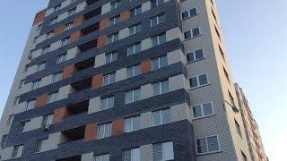 Продам 1 комнатную СТУДИЮ(Продам 1 комнатную квартиру-СТУДИЮ для проживания, так и для сдачи в аренду, в новом кирпичном доме по улице..., 2016-03-11T16:12:57.000Z)