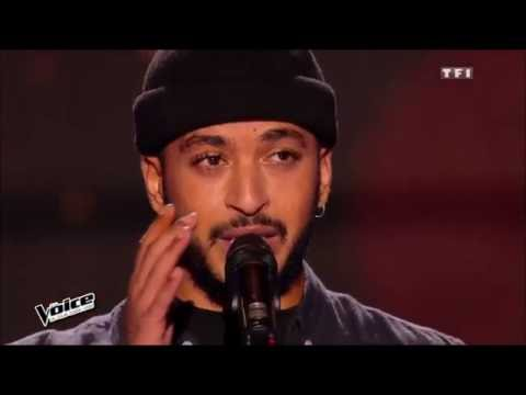 The Voice BEST blind auditions - All time and all over the world