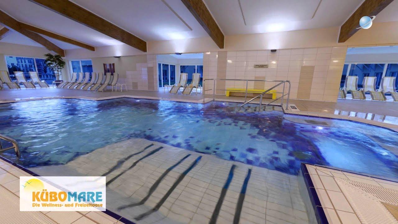 Ostseebad Kuhlungsborn Hotel Morada Resort