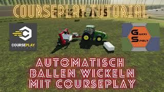 """[""""Ls19"""", """"Farming Simulator 19"""", """"Deutsch"""", """"Gameplay"""", """"Lets Play"""", """"Mod"""", """"Mods"""", """"Map"""", """"Landwirtschaft Simulator 19"""", """"Modding"""", """"Lets Play LS19"""", """"LS19 Gameplay"""", """"Landwirtschafts-Simulator 19"""", """"LS 19"""", """"LS"""", """"GIANTS Software"""", """"astragon"""", """"German"""", """"HD"""", """"HD+"""", """"Landwirt"""", """"let's play"""", """"gakkispielt"""", """"gakki spielt"""", """"Claas"""", """"John Deere"""", """"Case"""", """"IHC"""", """"Krone"""", """"Bergmann"""", """"Vadersted"""", """"Fendt"""", """"Stoll"""", """"Agroliner"""", """"New Holland"""", """"Big Bud"""", """"courseplay"""", """"cp"""", """"modvorstellung"""", """"mods"""", """"vorstellung"""", """"tut"""", """"tutorial"""", """"erklärung"""", """"hilfe""""]"""