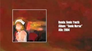 Sonic Youth - Dude Ranch Nurse