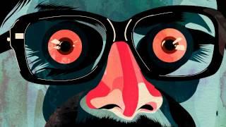 Donny, Current Value, Birdy Nam Nam & Skrillex - Crawler Goin In Discovered (MashUp)