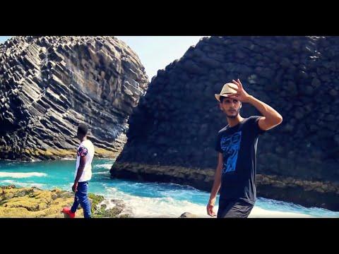 Hamzo Bryn - Living Life Feat Taleb Latimore (Directed By Sidi Bechir)