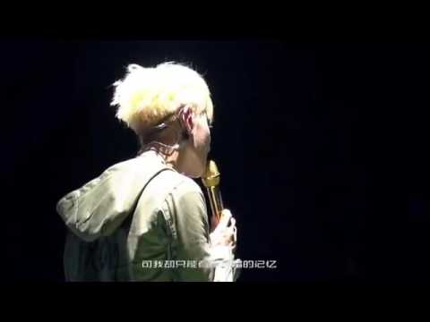 160501 ZTAO - Reluctantly At The Road Concert