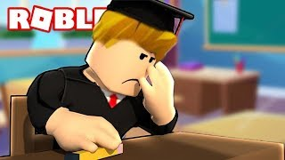 I HAVE MY 18 YEARS! Roblox Growing Up