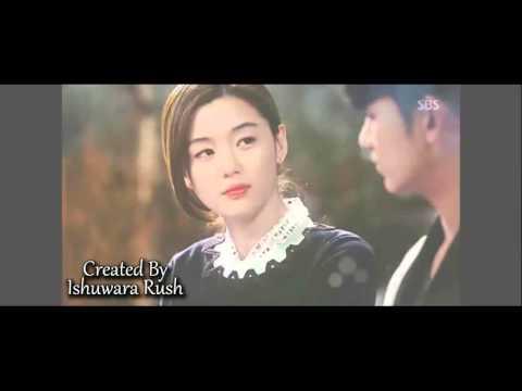 Nuhurey -  Sadeeptha ft. Anushka Perera