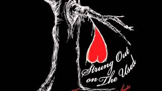 Strung Out on The Used: The String Quartet Tribute - All That I