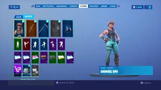 fortnite giveaway | any world cup skin of your choice | give away at end of stream