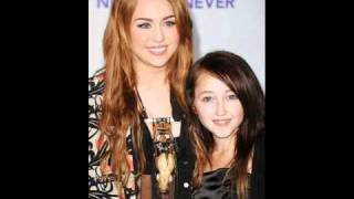 Miley and Noah ep 2 Rated r* read at own risk Warning In Description