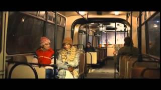 Игра по правилам - драма - спорт - русский фильм смотреть онлайн 2014