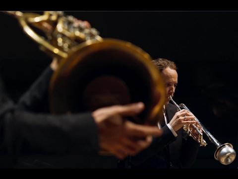 Matthias Pintscher, sonic eclipse - Ensemble intercontemporain