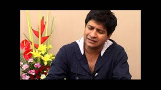 Mat Aazma Re unplugged KK - Murder 3 Contest