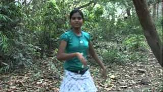 Raj Video Song Amader Chuti Chuti